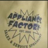 Appliance Factory