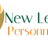 New Leaf Personnel