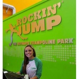 Profile Photos of Rockin' Jump Trampoline Park Ridge Hill