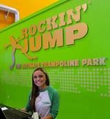 Profile Photos of Rockin' Jump Trampoline Park Montgomery