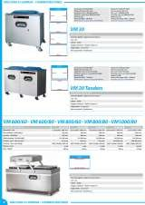 Pricelists of Orved S.p.A.