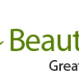 Professional Skin Care Treatment & Beauty Cosmetic Products Center