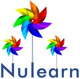 Profile Photos of Nulearn