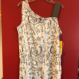 Profile Photos of Up The Creek Ladies Consignment Boutique