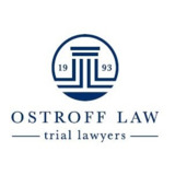 Ostroff Injury Law