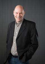 Profile Photos of The Canadian Mortgage Team Alberta
