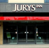 Profile Photos of Jurys Inn Brighton