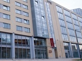 Profile Photos of Jurys Inn Bradford