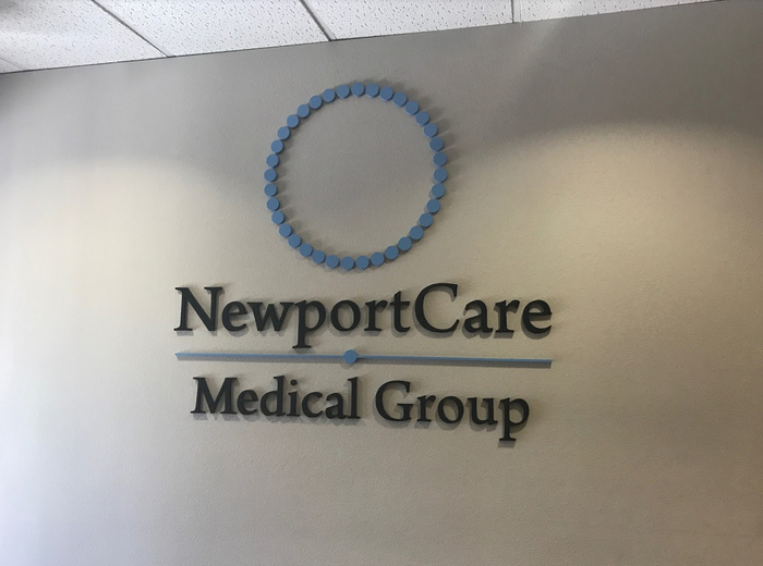 Profile Photos of NewportCare Medical Group 3637 Arlington Ave #D201 - Photo 3 of 4