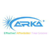 Profile Photos of ARKA Softwares