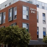 Profile Photos of Jurys Inn Exeter