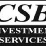 CSB Investment Services