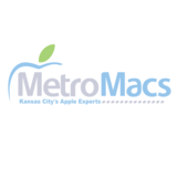 MetroMacs | Apple Repair Specialists