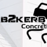 Kerb 2 Kerb Concreting Pty Ltd