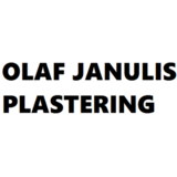 Get the best Plastering services in london., London