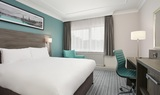 Profile Photos of Jurys Inn Inverness