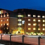 Profile Photos of Jurys Inn Cork