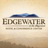 Edgewater Hotel & Conference Center