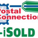 Postal Connections