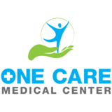 ONE CARE MEDICAL CENTER