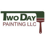 Two Day Painters In Waukesha
