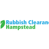 Rubbish Clearance Hampstead NW3