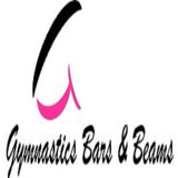 Gymnastics Bars & Beams Online Store