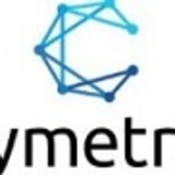 Cymetrix Software