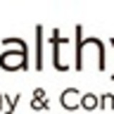 Healthy Home Energy & Consulting, Inc.