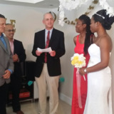 Wedding Officiant - Affordable Ocean Ceremonies & Beach Weddings