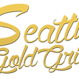Seattle Gold Grills
