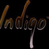 Indigo Industrial Supplies Limited