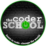 Natick Coder School