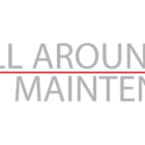 All Around Maintenance INC