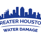 Greater Houston Water Damage