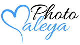 Profile Photos of Photographer Maleya
