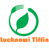 Tiffin Service in Lucknow | Lucknowi Tiffin, Lucknow