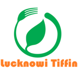 Tiffin Service in Lucknow | Lucknowi Tiffin