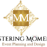 Mastering Moments Event Planning and Design