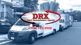 Profile Photos of DRX DUCT LLC