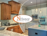 Profile Photos of Nhance Wood Refinishing Burlington