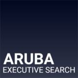 Aruba Executive Search