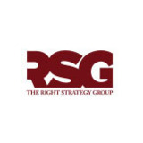 The Right Strategy Group