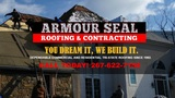 Profile Photos of Armour Seal Roofing & Contracting