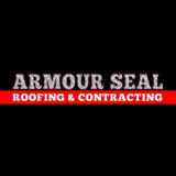 Armour Seal Roofing & Contracting