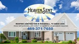 Profile Photos of Heaven Sent Exterior Solutions