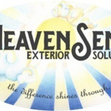 Heaven Sent Exterior Solutions