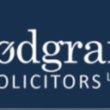 Woodgrange Solicitors LLP