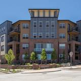 Profile Photos of Regency Ridgegate Apartments