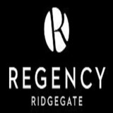 Regency Ridgegate Apartments